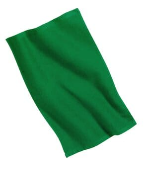 PT38 port authority-rally towel pt38