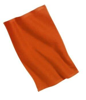 PT38 port authority-rally towel