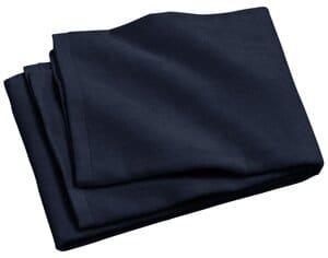 PT42 port authority-beach towel