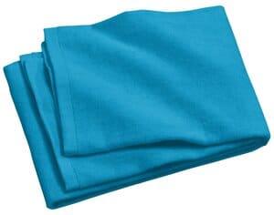 PT42 port authority-beach towel pt42