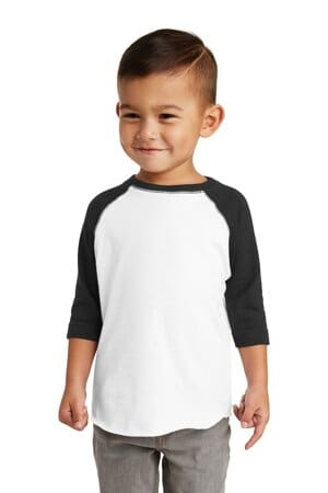 rabbit skins toddler baseball fine jersey tee rs3330