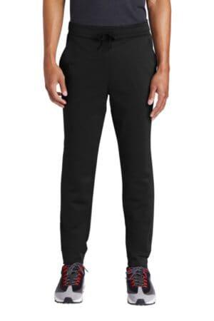 ST233 sport-tek sport-wick fleece jogger st233