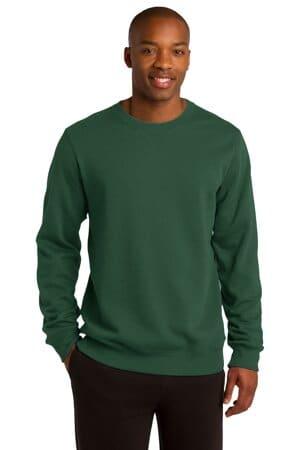 ST266 sport-tek crewneck sweatshirt st266