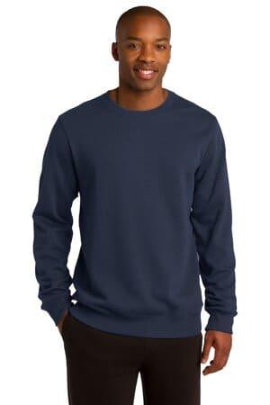 ST266 sport-tek crewneck sweatshirt