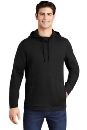 ST280 sport-tek triumph hooded pullover