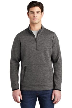 ST281 sport-tek triumph 1/4-zip pullover