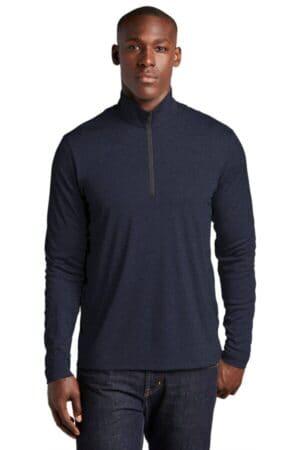 ST469 sport-tek endeavor 1/4-zip pullover