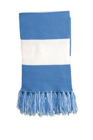 STA02 sport-tek spectator scarf