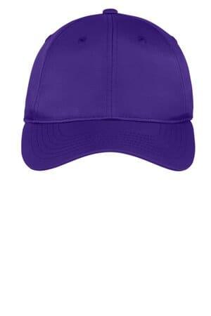 STC10 sport-tek dry zone nylon cap