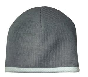 STC15 sport-tek performance knit cap