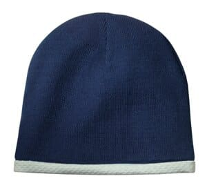 STC15 sport-tek performance knit cap stc15