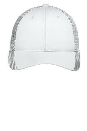 STC23 sport-tek camohex cap