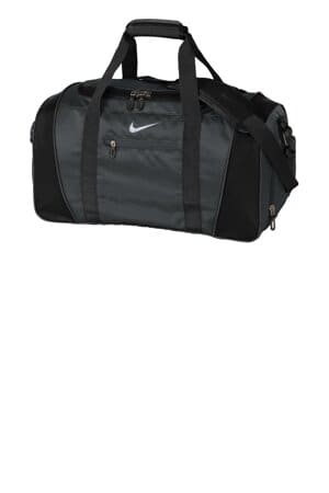 TG0241 nike medium duffel tg0241
