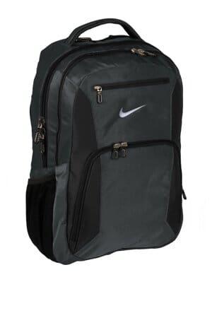 TG0242 nike elite backpack tg0242