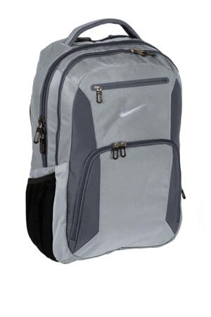 TG0242 nike elite backpack tg0242