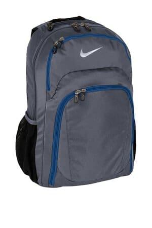 TG0243 nike performance backpack tg0243
