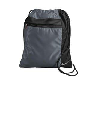 TG0274 nike cinch sack tg0274