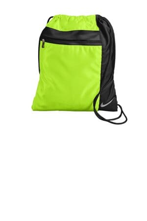 TG0274 nike cinch sack tg0274