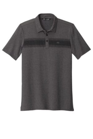 TM1MS046 limited edition travismathew faster on fire polo