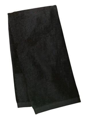 TW52 port authority sport towel tw52