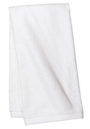 TW52 port authority sport towel