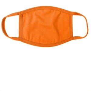 valucap VC19 two ply face mask