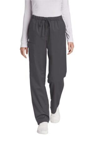 WW4550 wonderwink women's workflex cargo pant