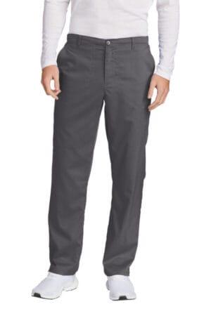 WW5058 wonderwink men's premiere flex cargo pant