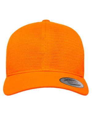 Yupoong Y6360 classics 360 omimesh cap