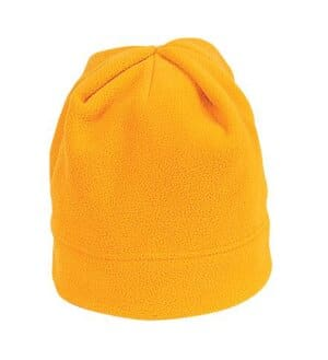 C900 port authority r-tek stretch fleece beanie c900
