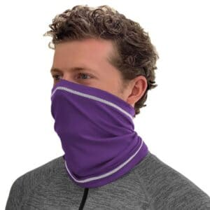 Pennant Stretch Performance Neck Gaiter