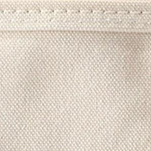 canvas tote fabric swatch