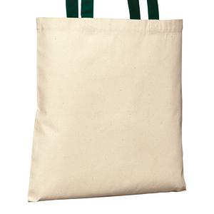 tote bag with full gusset